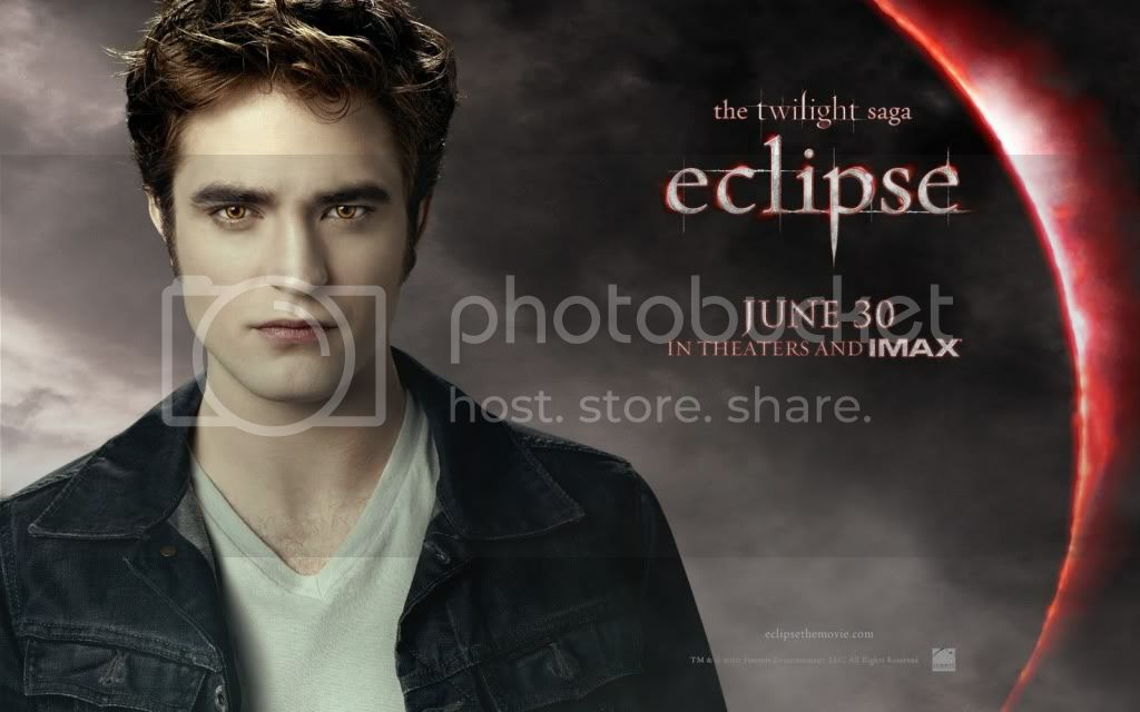 eclipse photo EWP4.jpg