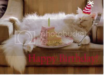 [Image: cat_birthday_cake2.jpg]