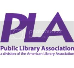 Public Library Association