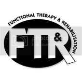 FTR Logo