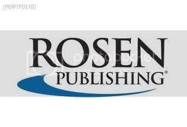 Rosen Publishing